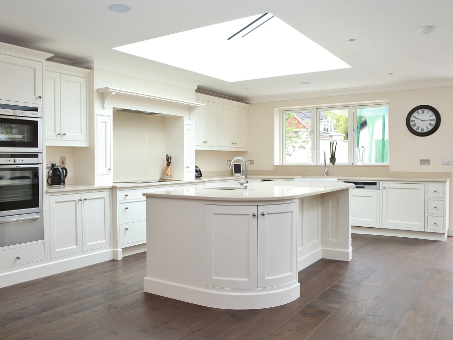Bespoke_inframe_handpainted_kitchen_white_tie_enigma_dublin_2