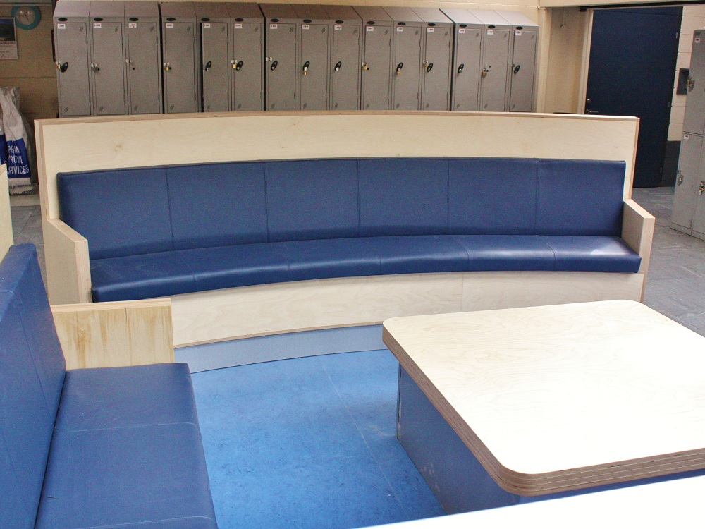Birch_Ply_Seating_71