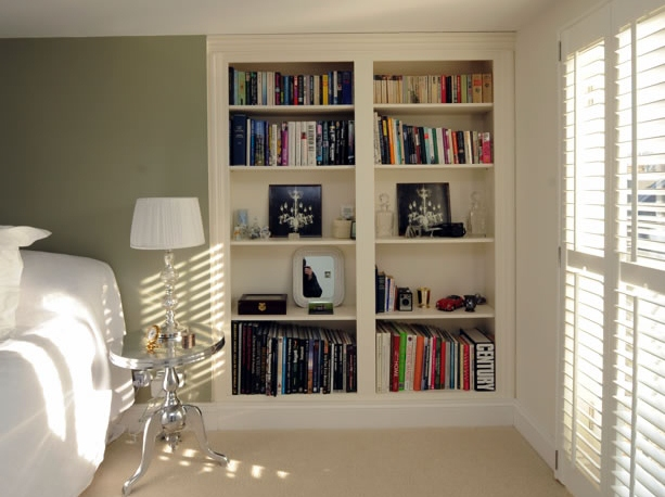 bespoke_bookcase_enigma_dublin_3