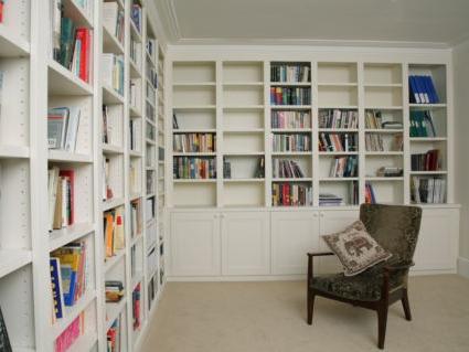 bespoke_bookcase_enigma_dublin_6