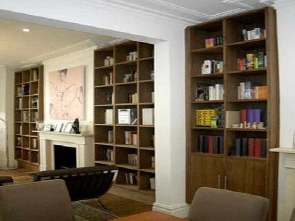 bespoke_bookcase_enigma_dublin_7