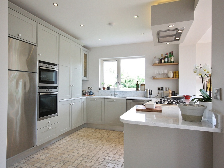 bespoke_shaker_kitchen_enigma_wicklow_4