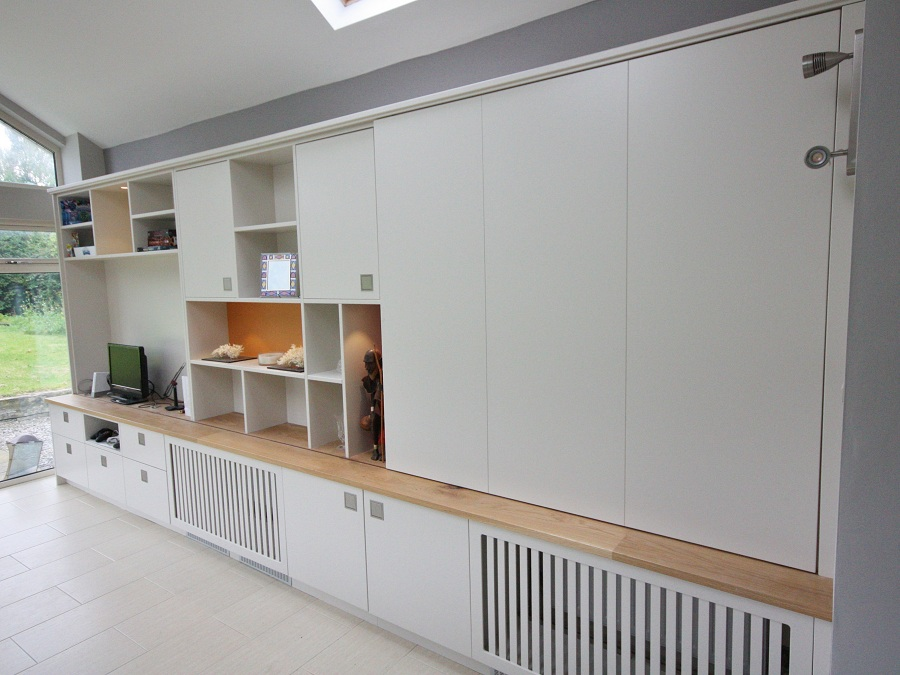 bespoke_tv_unit_shelving_enigma_cabinteely_3