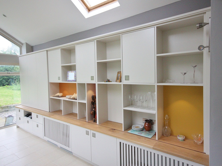 bespoke_tv_unit_shelving_enigma_cabinteely_4