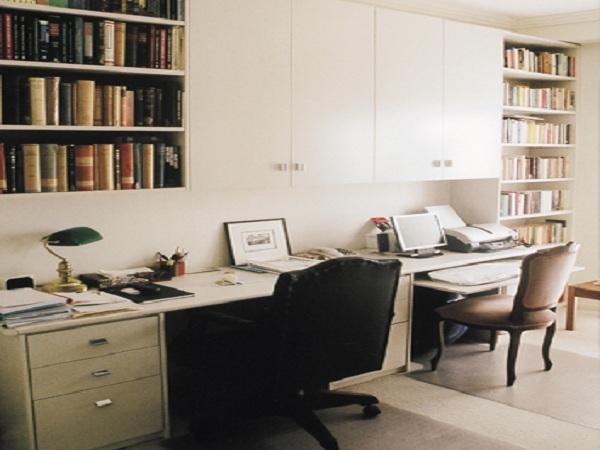 modern_cream_office_study_bespoke_dublin_enigma_1