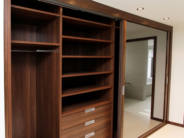 sliding_wardrobes_1_custom_made_dublin_wicklow