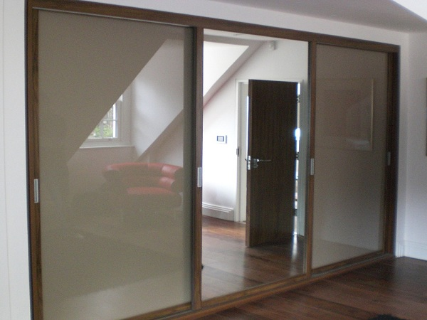 sliding_wardrobes_5_custom_made_dublin_wicklow