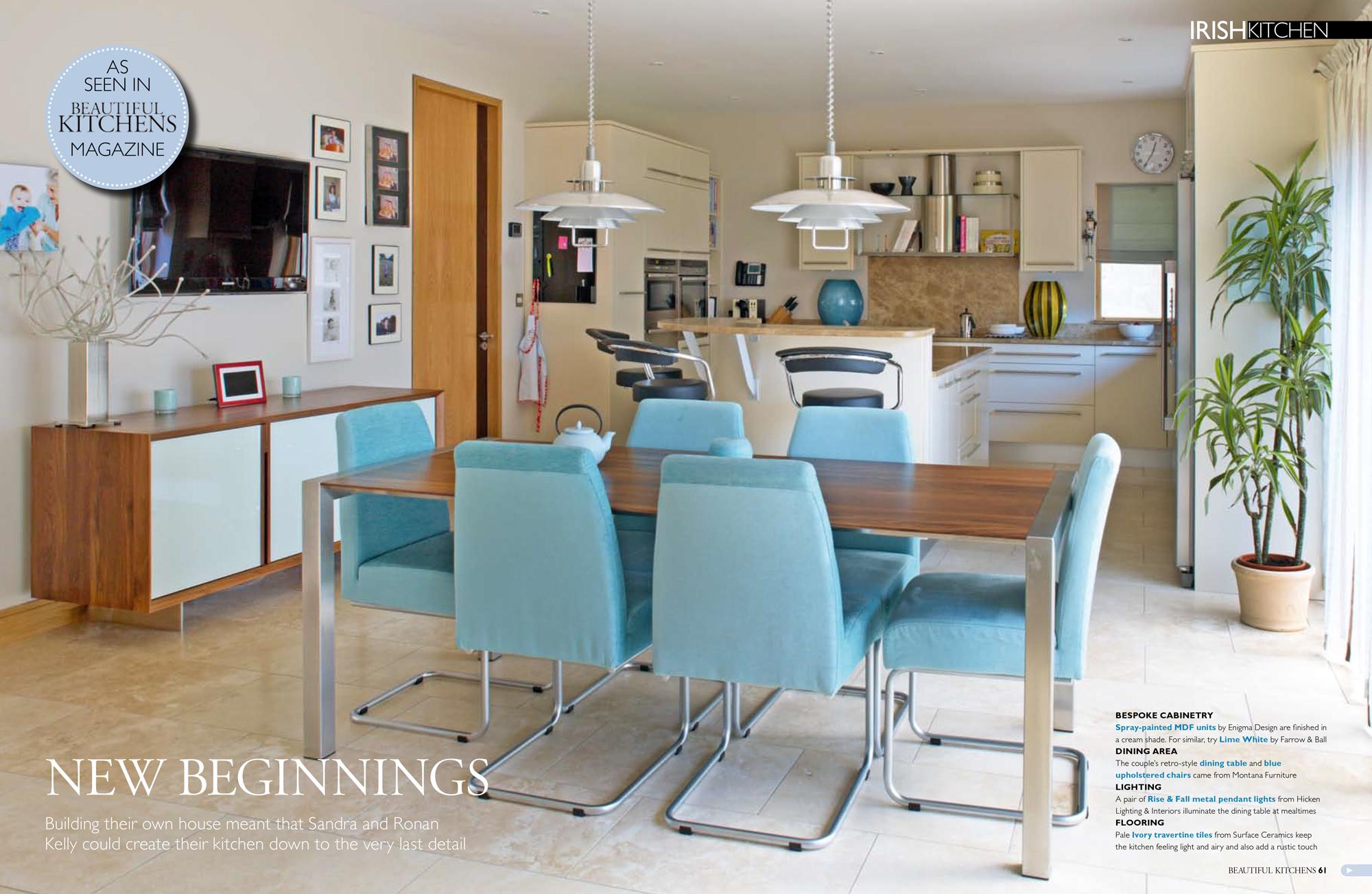 Beautiful-Kitchens-Dec10-3