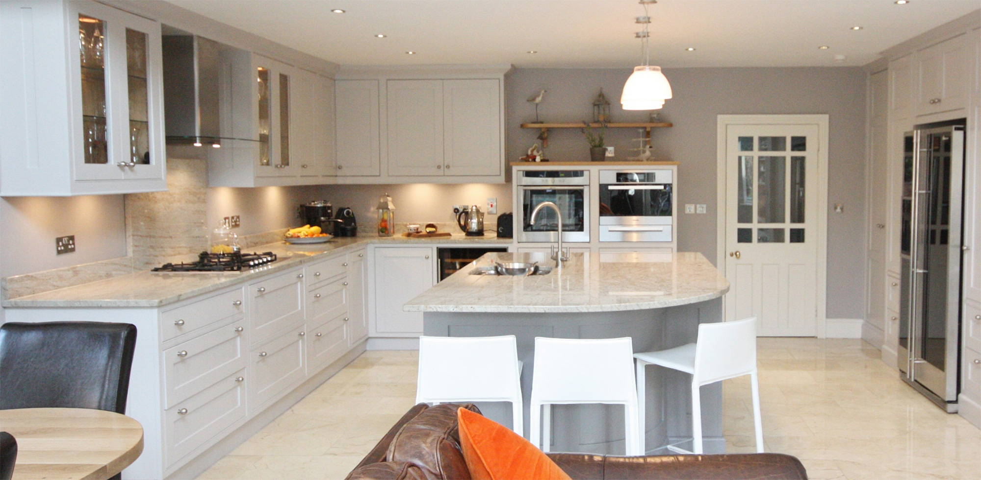 Lipizzaner-Grey-Kitchen-Design